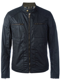 куртка Weybridge 2017 Belstaff