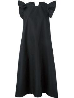 платье Delicia Sofie Dhoore