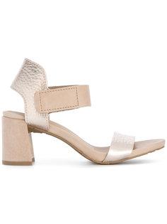 Willa sandals Pedro Garcia