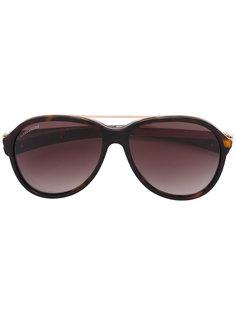 солнцезащитные очки Mitch Dsquared2