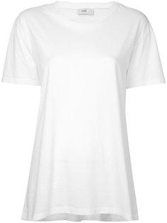 classic T-shirt Closed