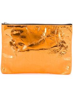 клатч Toast Golden Goose Deluxe Brand