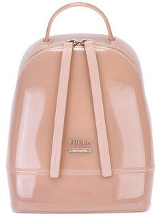 рюкзак Candy Furla