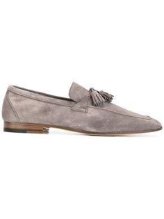 tassel loafers Fratelli Rossetti