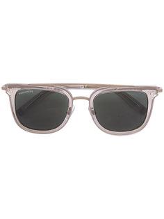 солнцезащитные очки Jim Dsquared2