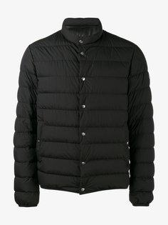 дутая стеганая куртка Cyclope Moncler