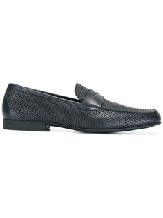 slip on loafers Fratelli Rossetti