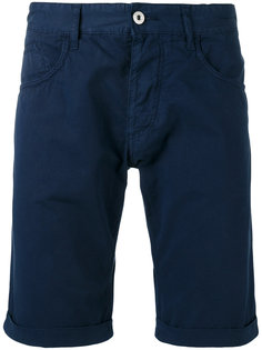 шорты-чинос Armani Jeans