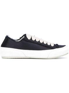 Parson sneakers Pedro Garcia