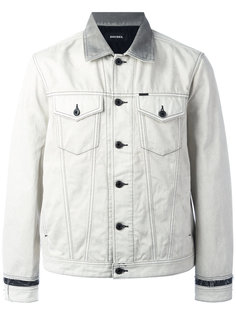 куртка Dillie Diesel