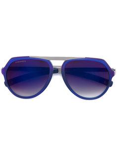 солнцезащитные очки Kenny Dsquared2