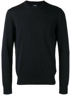 classic sweatshirt Armani Jeans