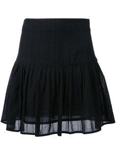 юбка Ritual Macgraw