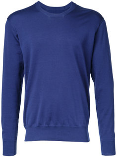 classic sweatshirt Attachment