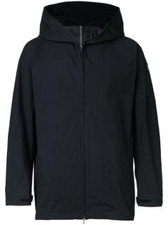 zipped jacket Kazuyuki Kumagai