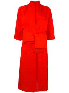 kimono coat Daniela Gregis