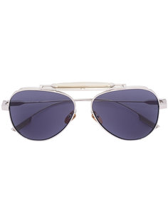 Cochise sunglasses Jacques Marie Mage