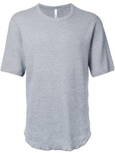 classic T-shirt Attachment