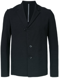 classic blazer Kazuyuki Kumagai
