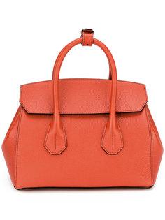 сумка-тоут  Sienna Bally