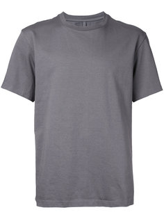 crew-neck T-shirt  Kazuyuki Kumagai