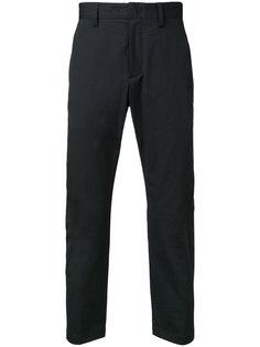 classic skinny trousers Attachment