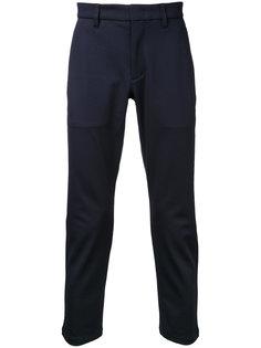 skinny trousers Kazuyuki Kumagai