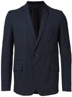 classic blazer Attachment
