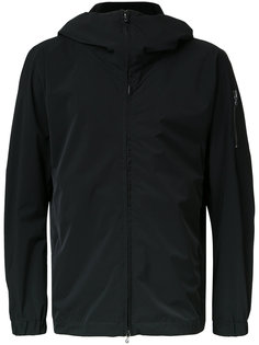 lightweight jacket Kazuyuki Kumagai