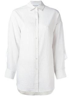 классическая рубашка Iro