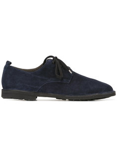 lace-up oxford shoes Rocco P.