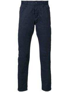 straight-leg trousers  Kazuyuki Kumagai