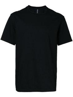 short sleeve T-shirt  Kazuyuki Kumagai