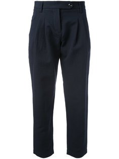классическая джинсовая куртка  YMC