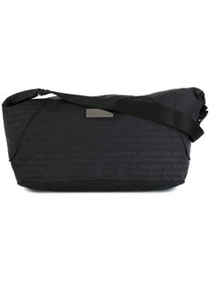 большая спортивная сумка Adidas By Stella Mccartney