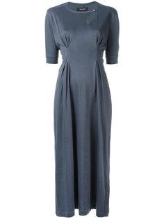 платье Newson Isabel Marant