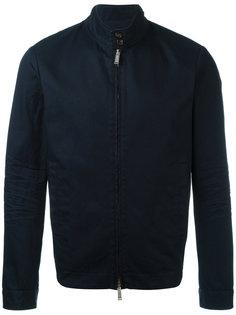 легкая куртка Dsquared2