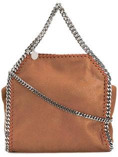 мини сумка на плечо Falabella  Stella McCartney