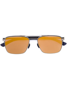 Flax sunglasses Mykita