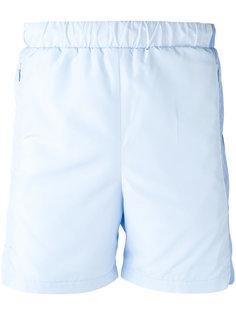 track shorts Cottweiler