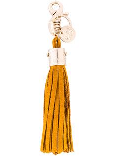 tassel keyring See By Chloé