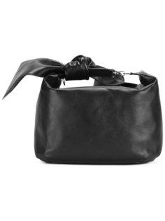 маленькая сумка-тоут Simone Rocha
