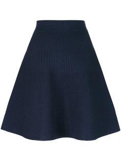 A-line skirt  Steffen Schraut