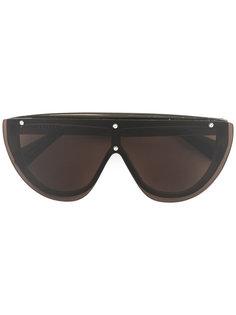 солнцезащитные очки Mono Dion Lee