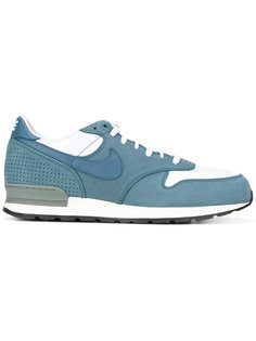 кроссовки Air Zoom Epic LX Nike