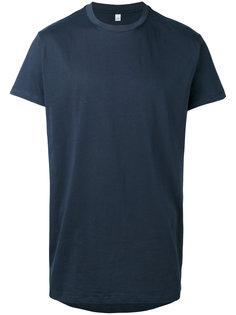 футболка Layne  Won Hundred