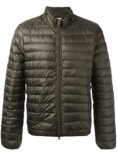 куртка-пуховик New Pinolo  Aspesi
