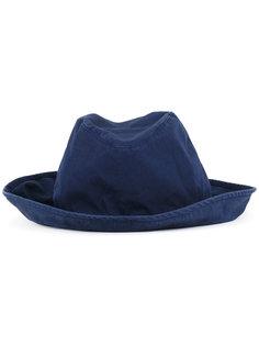 bucket hat  Kijima Takayuki