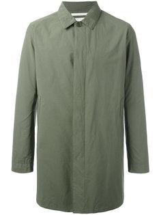 куртка рубашечного типа Norse Projects