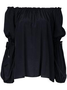 peasant blouse  G.V.G.V.